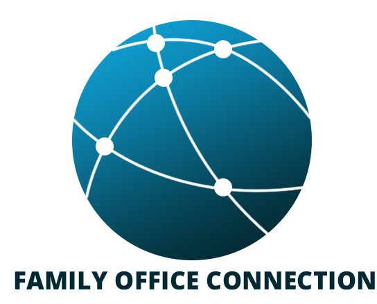 Family Office Connection